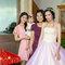 AhHo Wedding TEL-0937797161 lineID-chiupeiho (19 - 164)