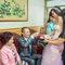 AhHo Wedding TEL-0937797161 lineID-chiupeiho (21 - 164)