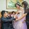 AhHo Wedding TEL-0937797161 lineID-chiupeiho (22 - 164)