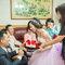AhHo Wedding TEL-0937797161 lineID-chiupeiho (25 - 164)