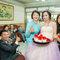 AhHo Wedding TEL-0937797161 lineID-chiupeiho (26 - 164)