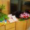 AhHo Wedding TEL-0937797161 lineID-chiupeiho (29 - 164)