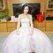 AhHo Wedding TEL-0937797161 lineID-chiupeiho (31 - 164)