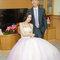 AhHo Wedding TEL-0937797161 lineID-chiupeiho (32 - 164)