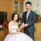 AhHo Wedding TEL-0937797161 lineID-chiupeiho (34 - 164)