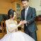 AhHo Wedding TEL-0937797161 lineID-chiupeiho (35 - 164)