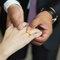 AhHo Wedding TEL-0937797161 lineID-chiupeiho (36 - 164)