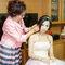AhHo Wedding TEL-0937797161 lineID-chiupeiho (37 - 164)