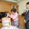 AhHo Wedding TEL-0937797161 lineID-chiupeiho (39 - 164)