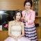 AhHo Wedding TEL-0937797161 lineID-chiupeiho (40 - 164)