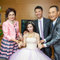 AhHo Wedding TEL-0937797161 lineID-chiupeiho (42 - 164)