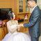 AhHo Wedding TEL-0937797161 lineID-chiupeiho (43 - 164)