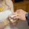 AhHo Wedding TEL-0937797161 lineID-chiupeiho (44 - 164)
