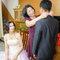 AhHo Wedding TEL-0937797161 lineID-chiupeiho (45 - 164)