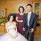 AhHo Wedding TEL-0937797161 lineID-chiupeiho (46 - 164)