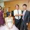 AhHo Wedding TEL-0937797161 lineID-chiupeiho (47 - 164)