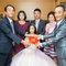 AhHo Wedding TEL-0937797161 lineID-chiupeiho (49 - 164)