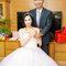 AhHo Wedding TEL-0937797161 lineID-chiupeiho (50 - 164)