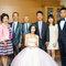AhHo Wedding TEL-0937797161 lineID-chiupeiho (51 - 164)