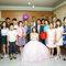 AhHo Wedding TEL-0937797161 lineID-chiupeiho (52 - 164)