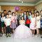 AhHo Wedding TEL-0937797161 lineID-chiupeiho (53 - 164)