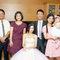 AhHo Wedding TEL-0937797161 lineID-chiupeiho (54 - 164)