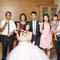 AhHo Wedding TEL-0937797161 lineID-chiupeiho (55 - 164)