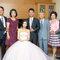 AhHo Wedding TEL-0937797161 lineID-chiupeiho (56 - 164)