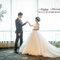 AhHo Wedding TEL-0937797161 lineID-chiupeiho (1 - 222)
