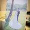 AhHo Wedding TEL-0937797161 lineID-chiupeiho (2 - 222)