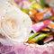 AhHo Wedding TEL-0937797161 lineID-chiupeiho (3 - 222)