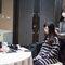 AhHo Wedding TEL-0937797161 lineID-chiupeiho (6 - 222)