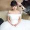 AhHo Wedding TEL-0937797161 lineID-chiupeiho (16 - 222)