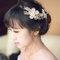 AhHo Wedding TEL-0937797161 lineID-chiupeiho (17 - 222)
