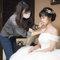 AhHo Wedding TEL-0937797161 lineID-chiupeiho (18 - 222)