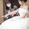 AhHo Wedding TEL-0937797161 lineID-chiupeiho (19 - 222)