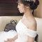 AhHo Wedding TEL-0937797161 lineID-chiupeiho (20 - 222)