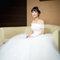 AhHo Wedding TEL-0937797161 lineID-chiupeiho (27 - 222)