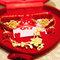 AhHo Wedding TEL-0937797161 lineID-chiupeiho (29 - 222)