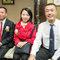 AhHo Wedding TEL-0937797161 lineID-chiupeiho (33 - 222)
