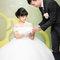 AhHo Wedding TEL-0937797161 lineID-chiupeiho (36 - 222)