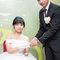 AhHo Wedding TEL-0937797161 lineID-chiupeiho (37 - 222)