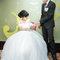 AhHo Wedding TEL-0937797161 lineID-chiupeiho (39 - 222)