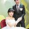 AhHo Wedding TEL-0937797161 lineID-chiupeiho (40 - 222)