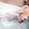 AhHo Wedding TEL-0937797161 lineID-chiupeiho (41 - 222)