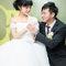 AhHo Wedding TEL-0937797161 lineID-chiupeiho (42 - 222)