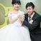 AhHo Wedding TEL-0937797161 lineID-chiupeiho (43 - 222)