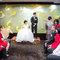 AhHo Wedding TEL-0937797161 lineID-chiupeiho (44 - 222)