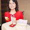 AhHo Wedding TEL-0937797161 lineID-chiupeiho (47 - 222)