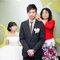 AhHo Wedding TEL-0937797161 lineID-chiupeiho (49 - 222)